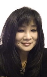 Picture of Jane  Kow